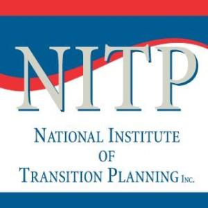 NITP Logo 3