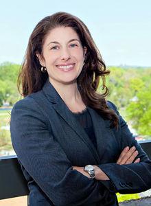 Anne H. Sullivan's Profile Image