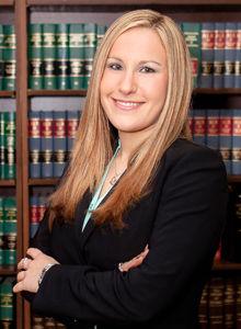 Lindsey Sarowitz's Profile Image