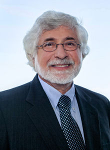 Norman B. Handler's Profile Image
