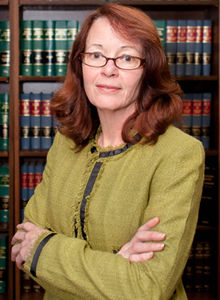 Peggy Moran's Profile Image