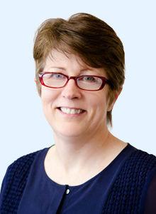Sandy Brodziski's Profile Image