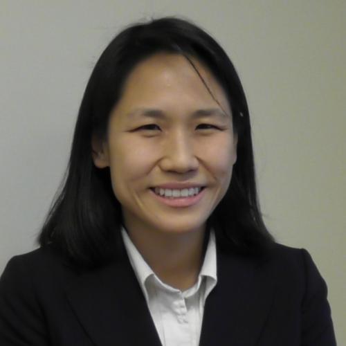 Angela Kuan Esq.'s Profile Image