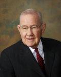 Donald B. Robertson's Profile Image