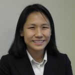 Angela Kuan Esq.'s Profile Image