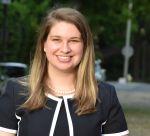 Danielle M. Fuhrman's Profile Image